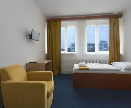 Hotel-Atlas_02-2